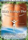 bodyecologybook