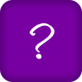recovery_icon_01_question-mark