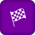 recovery_icon_02_flag