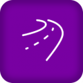 recovery_icon_03_road